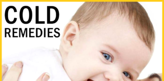 Flu Symptoms & Home Remedies