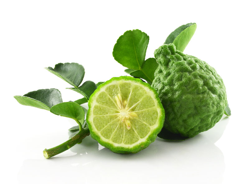 Bergamot as Medicine for Anxiety