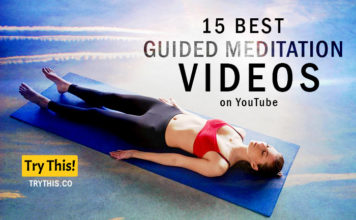 15 Best Guided Meditation Videos on YouTube