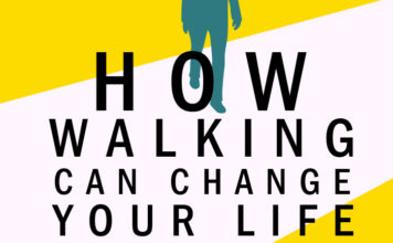 15 Benefits of Walking: How Walking Can Change Your Life
