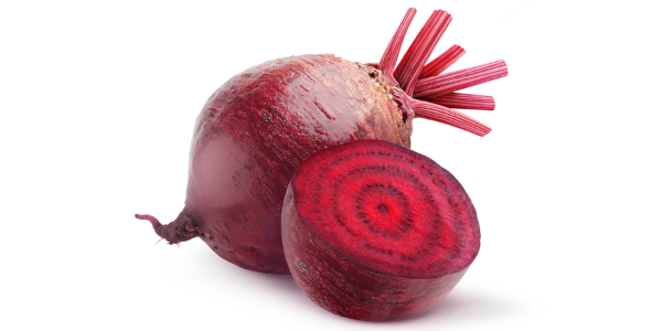 Beetsas as a Anti-Inflammatory Food