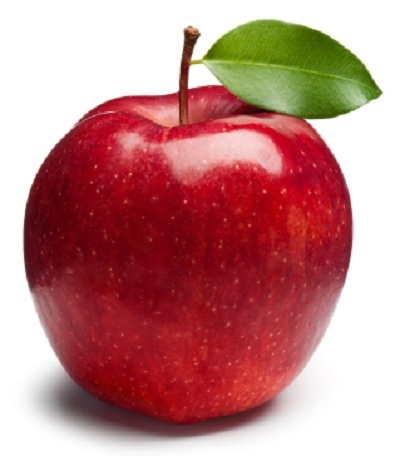 Apples as a Anti-Inflammatory Food