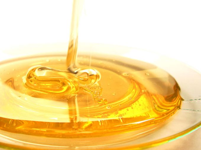 Does Honey Help Digestion?
