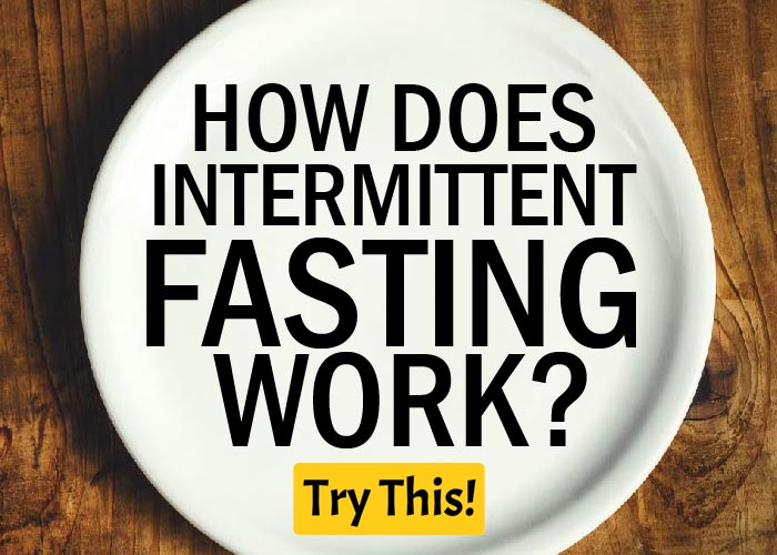 Can You Have Milk In Coffee Intermittent Fasting