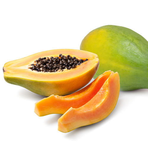 Papaya Prevent Cancer