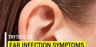 Ear Infection Symptoms in Adults and Babies