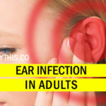 foreign-double-ear-infection-adults-fuck-innocent