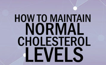 What Causes High Cholesterol? Learn How to Maintain Normal Cholesterol Levels