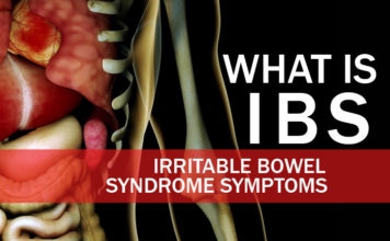 What Is IBS: Irritable Bowel Syndrome Symptoms