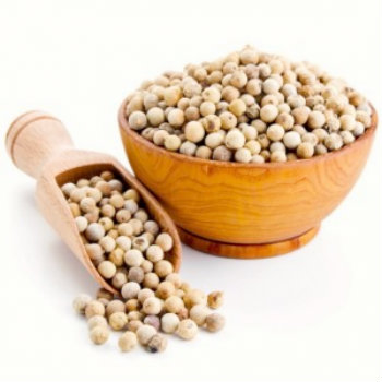 White Pepper Benefits Can Help Control Blood Pressure