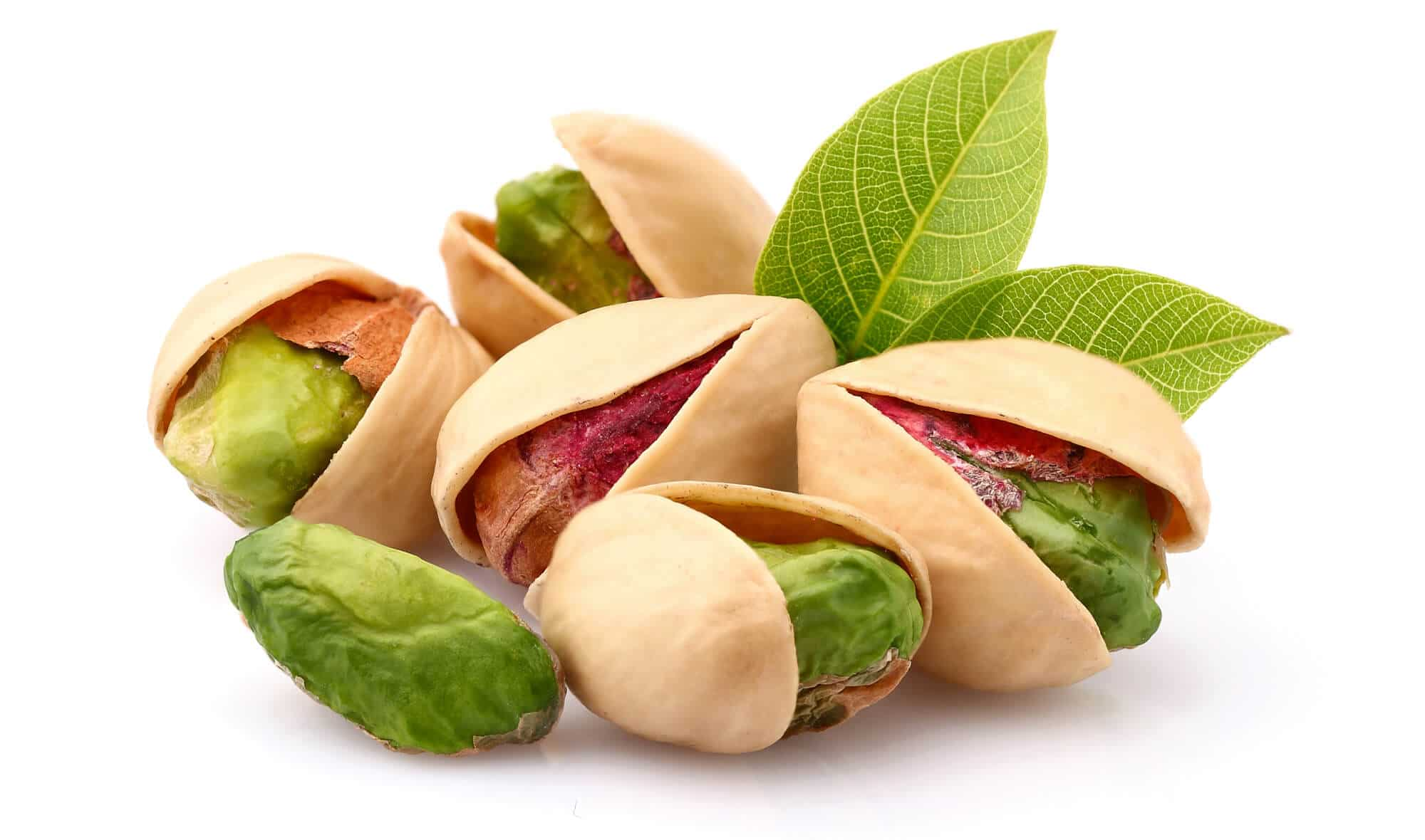 Pistachio Nutrition is Good for People with Diabetes
